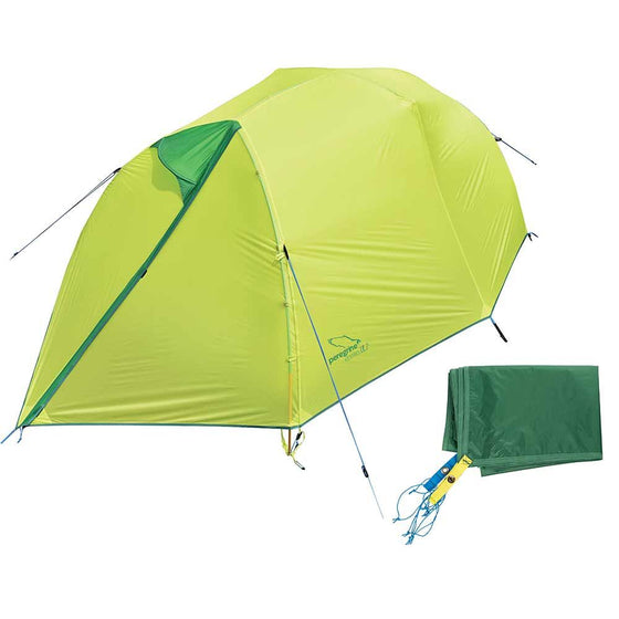 Gannet 4 person Tent with Footprint