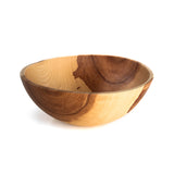 "Reclaimed Luv. 19"" Bowl"