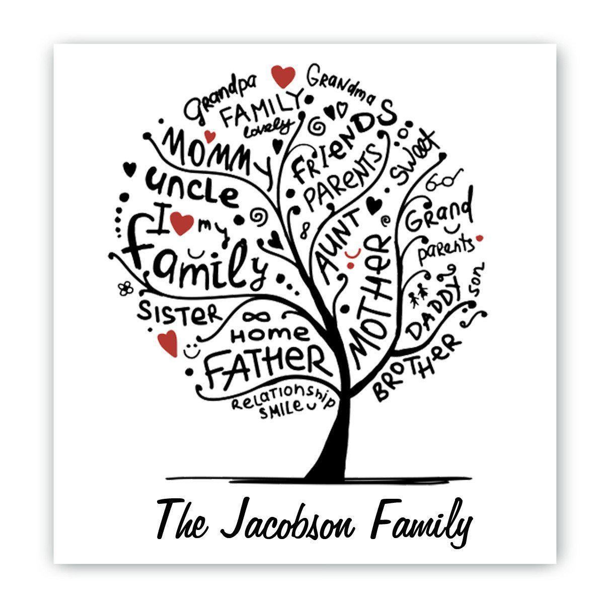 Personalized-Family-Roots-Canvas-Sign