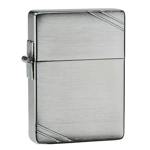 Personalized Zippo Replica Lighter -  - Zippo Lighters & Gifts - AGiftPersonalized