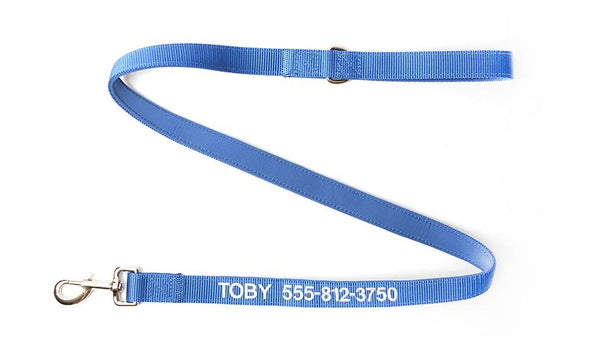 Personalized Dog Collars -  - Qualtry