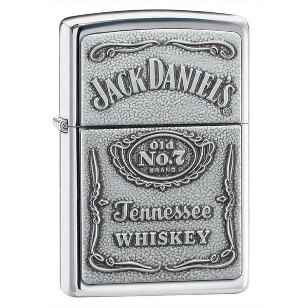 Personalized-Zippo-Jack-Daniels-High-Polish-Lighter