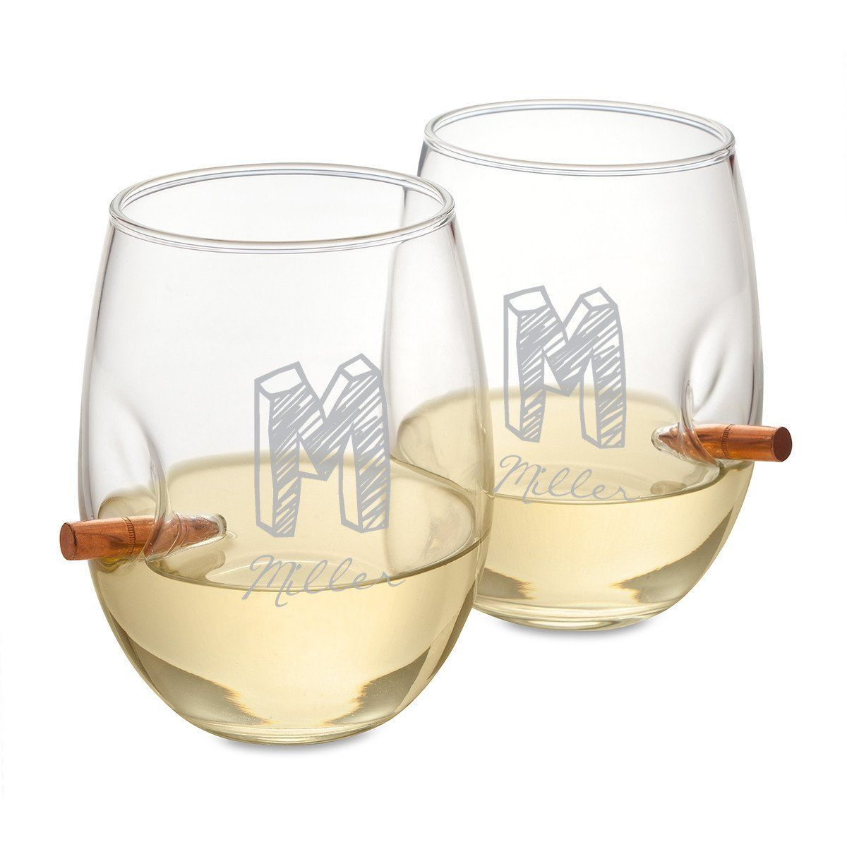 Personalized-Bulletproof-Wine-Glasses-Set-of-2