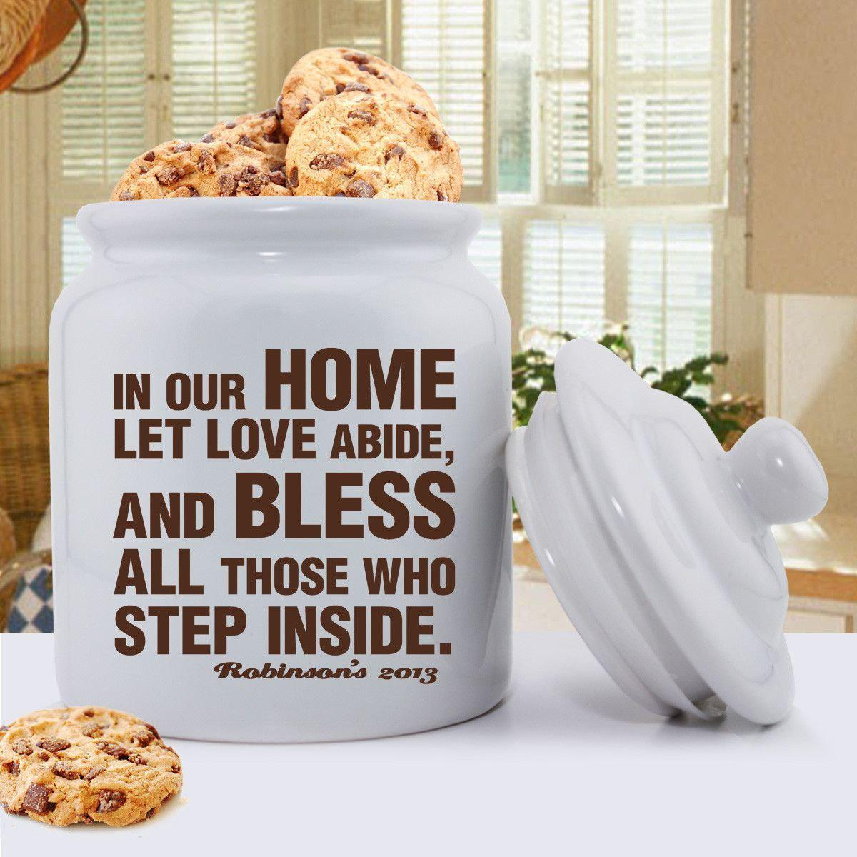 Personalized-Antique-Style-Prayer-Cookie-Jar