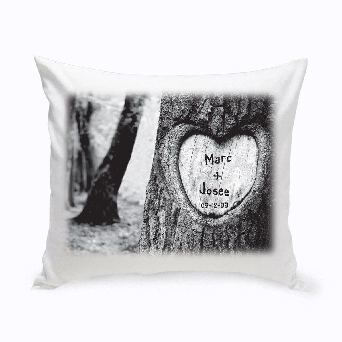 Personalized-Everlasting-Love-Tree-Carving-Throw-Pillow