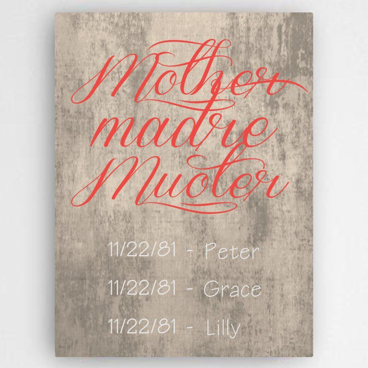Personalized-Mother-by-Any-Name-Canvas-Sign