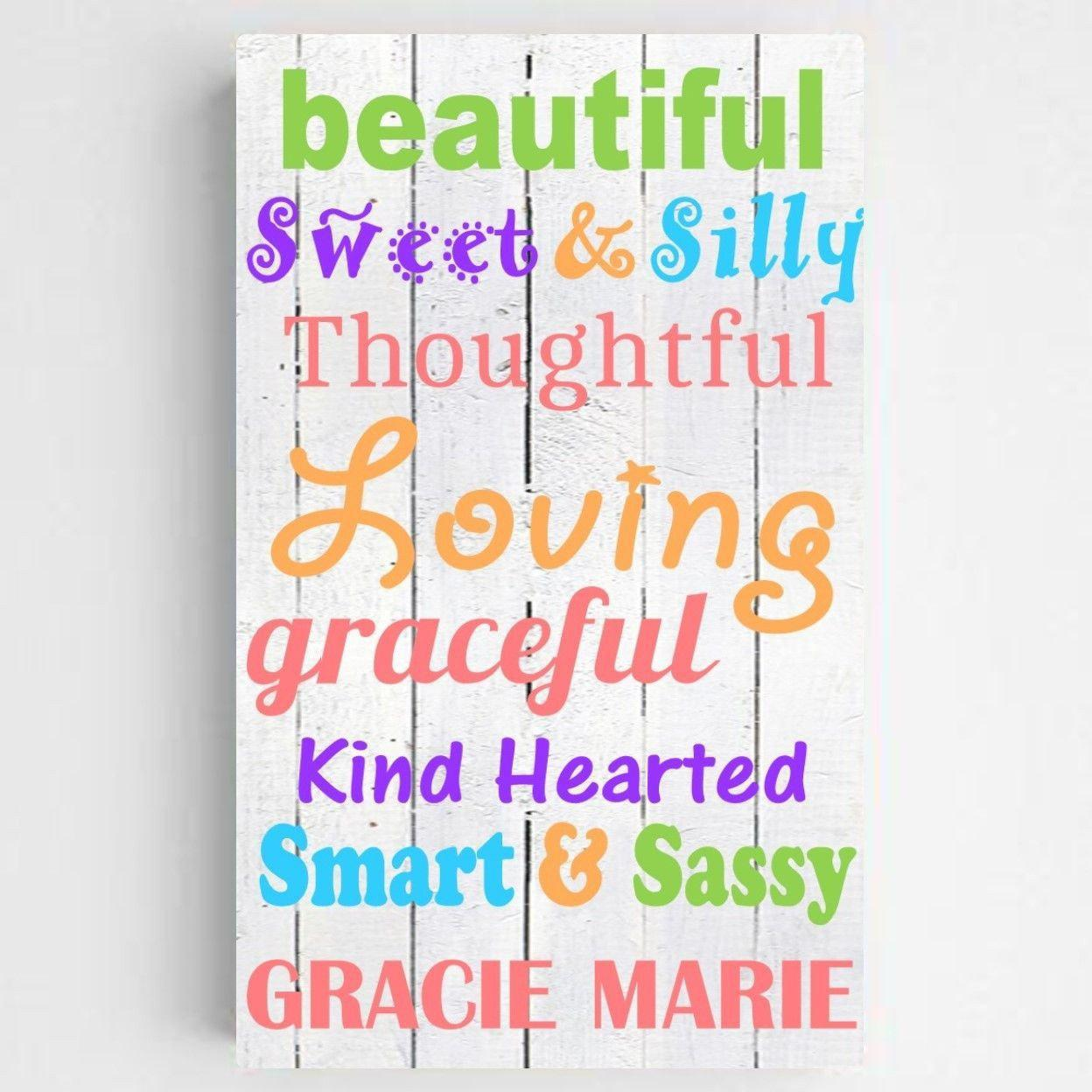 Personalized-Colorful-Kids-Canvas-Sign