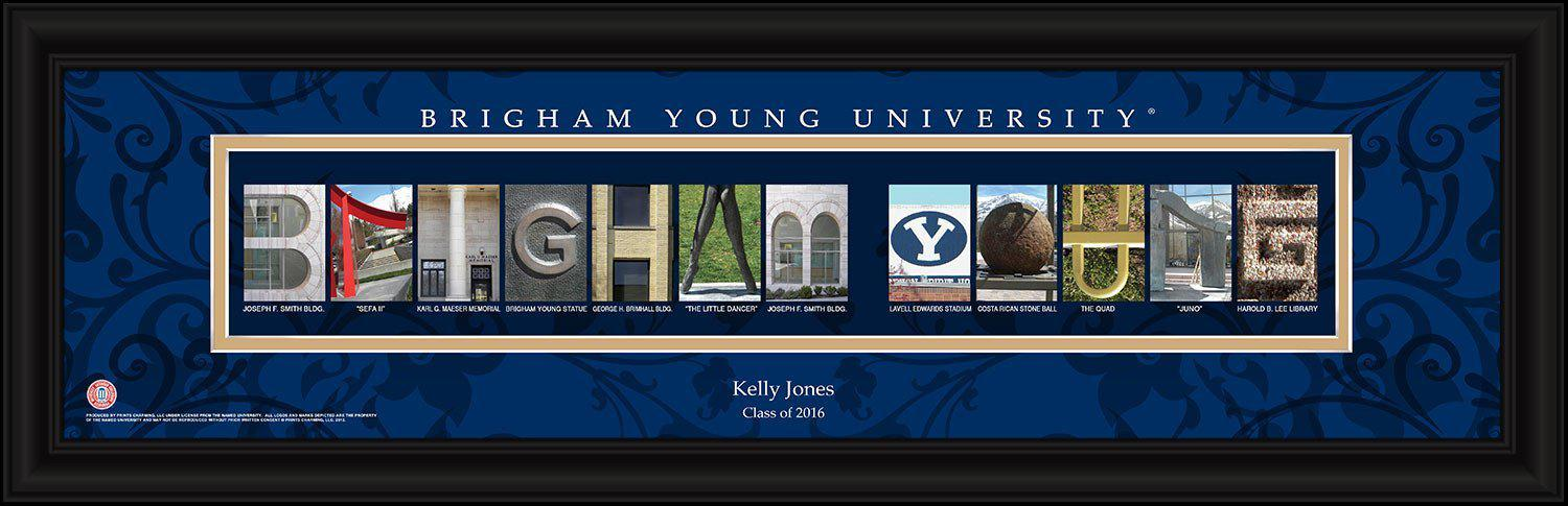 Personalized-University-Architectural-Art-College-Art