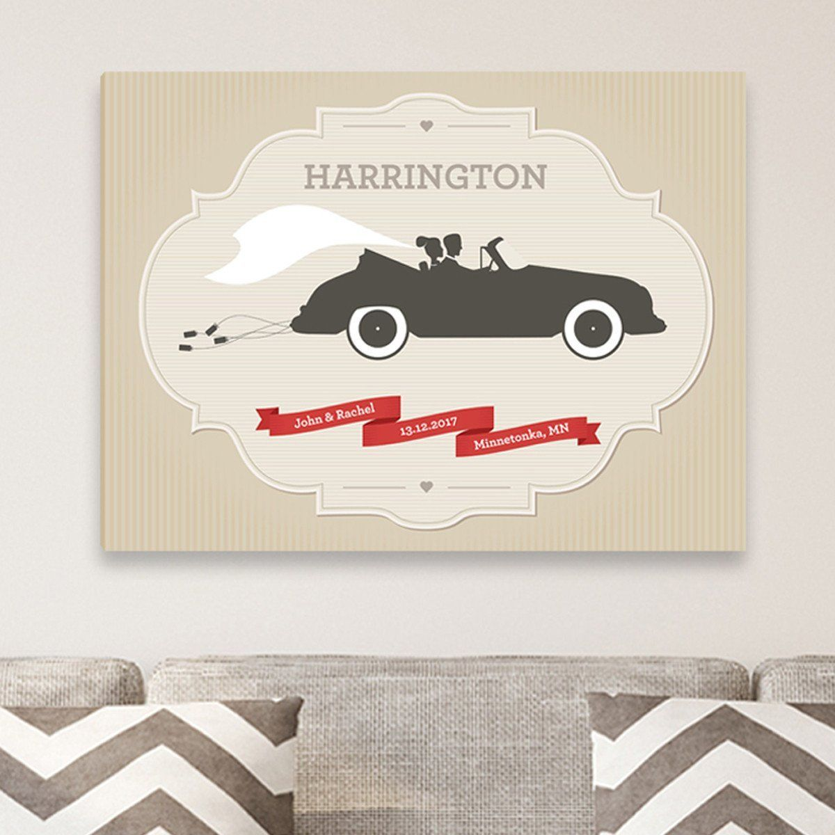 Personalized-Wedding-Day-Canvas