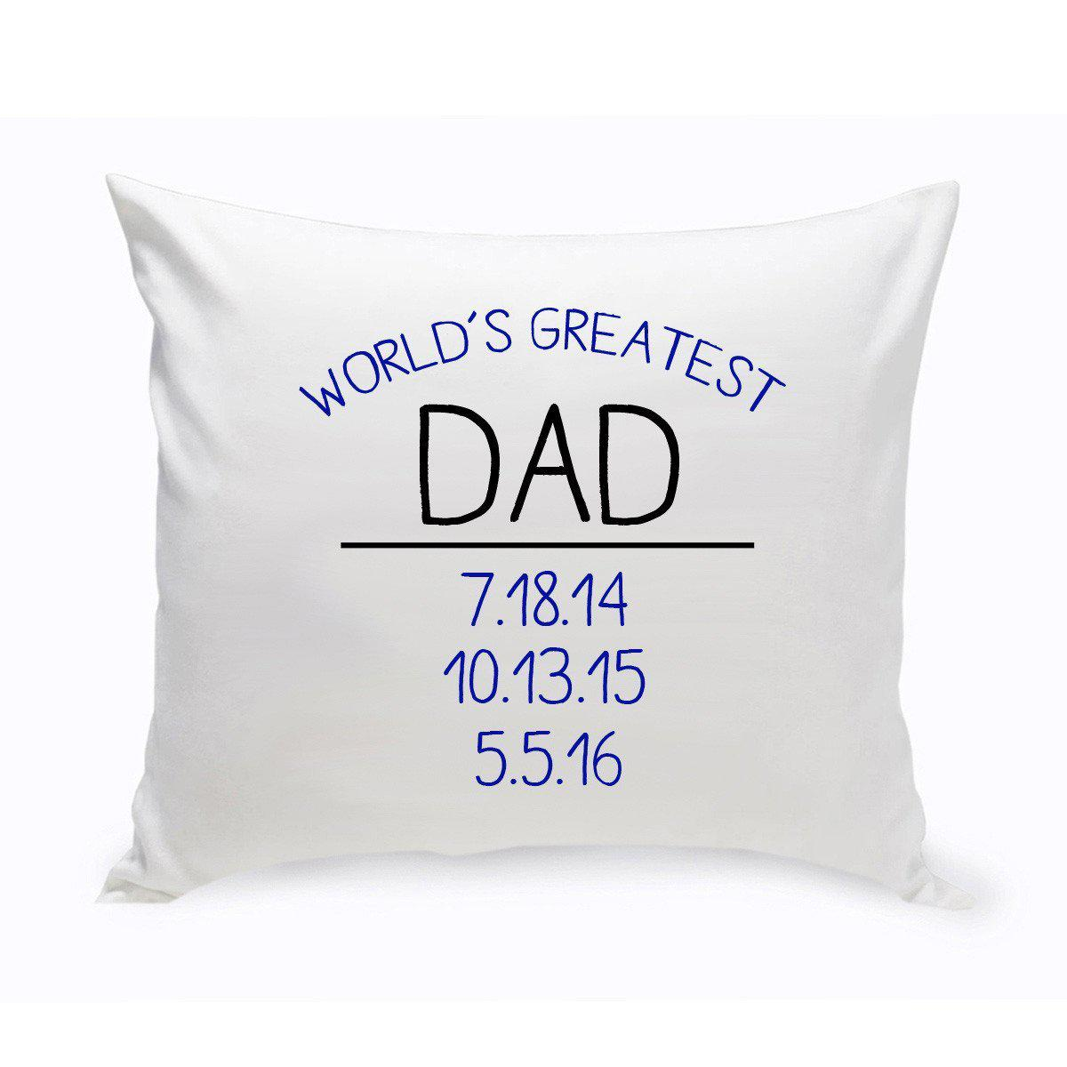Worlds-Greatest-Dad-Throw-Pillow