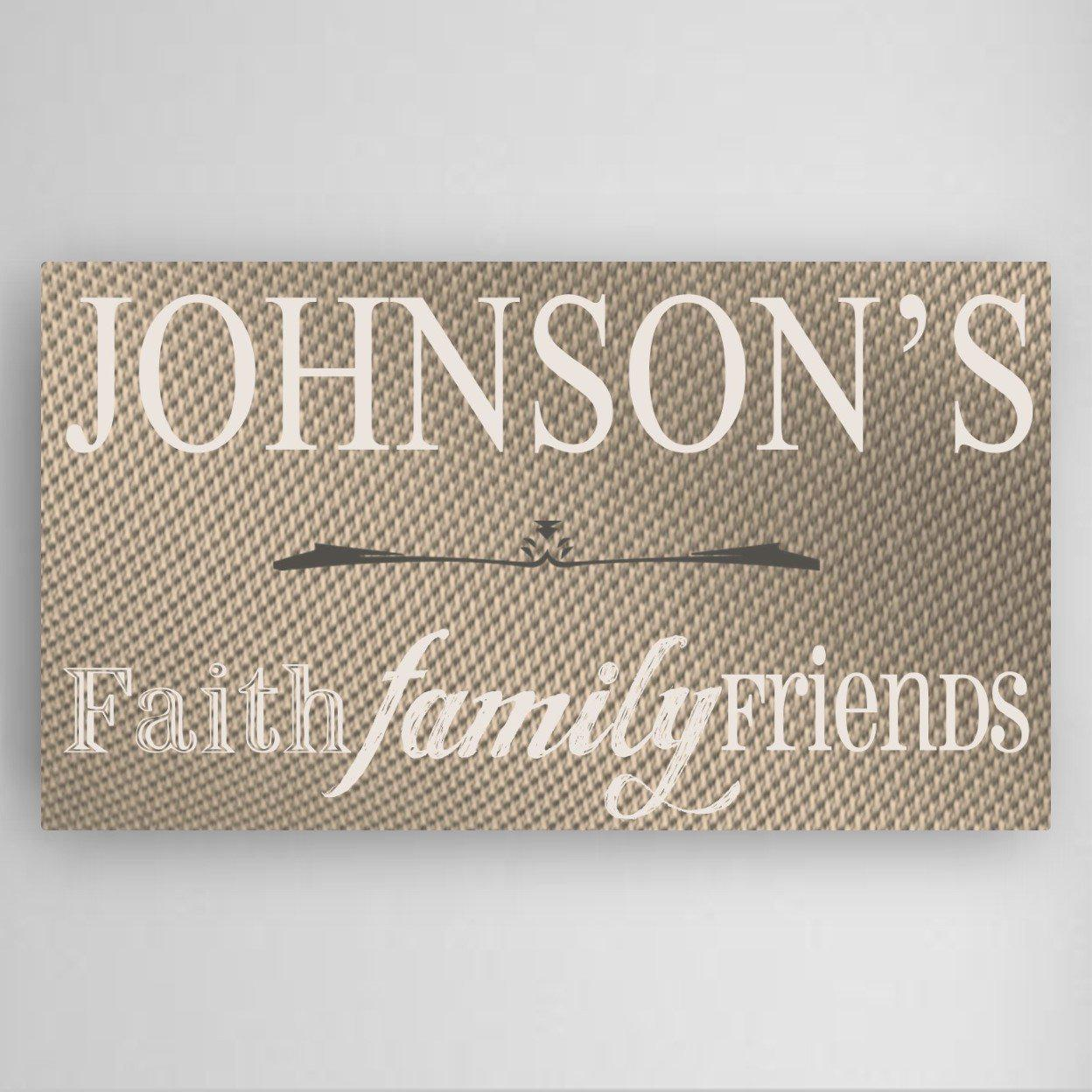 Personalized-Faith-Family-and-Friends-Canvas-Sign
