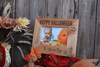 Personalized Spooky Halloween Photo Frames -  - Qualtry