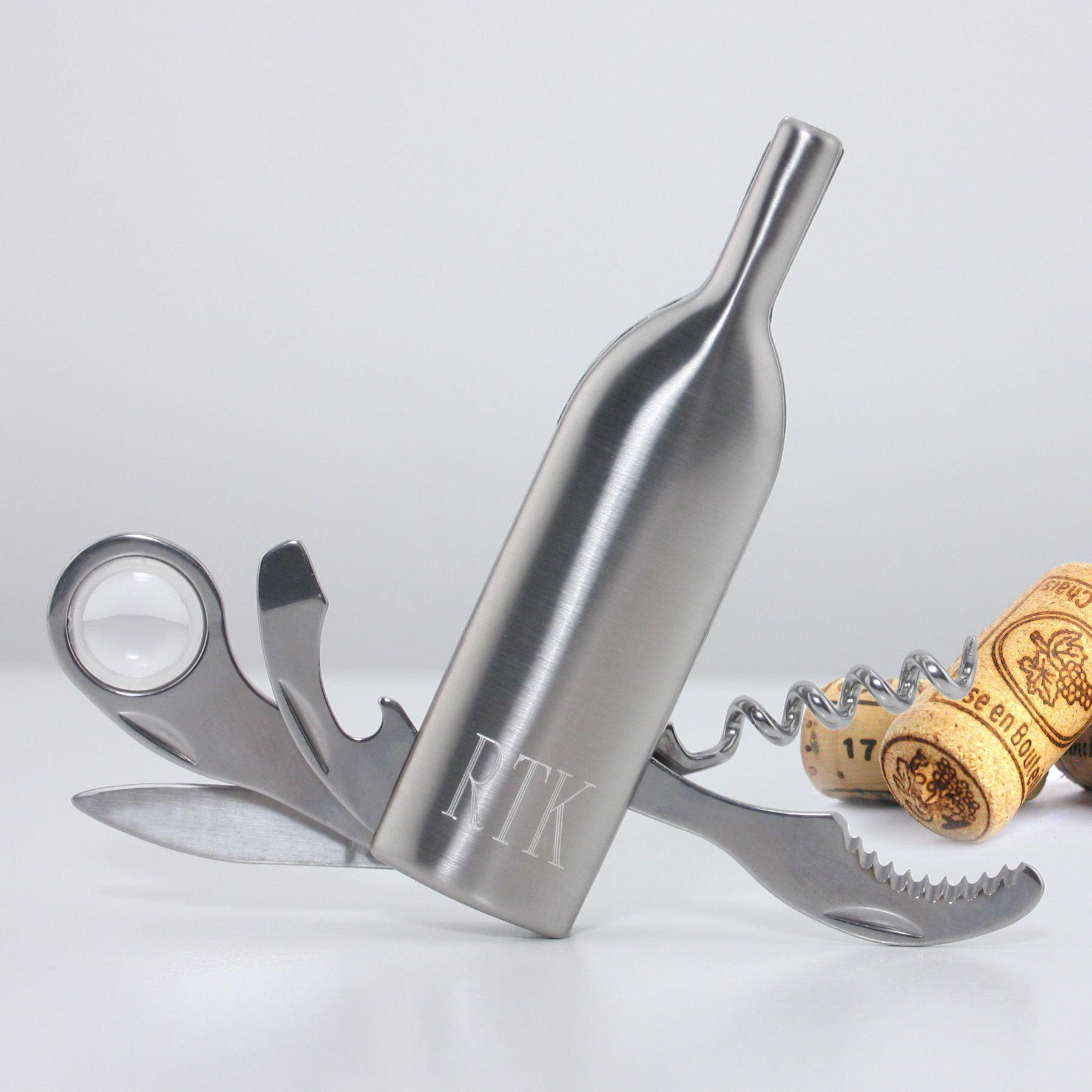 Personalized-Wine-Bottle-Vino-Multi-Tool