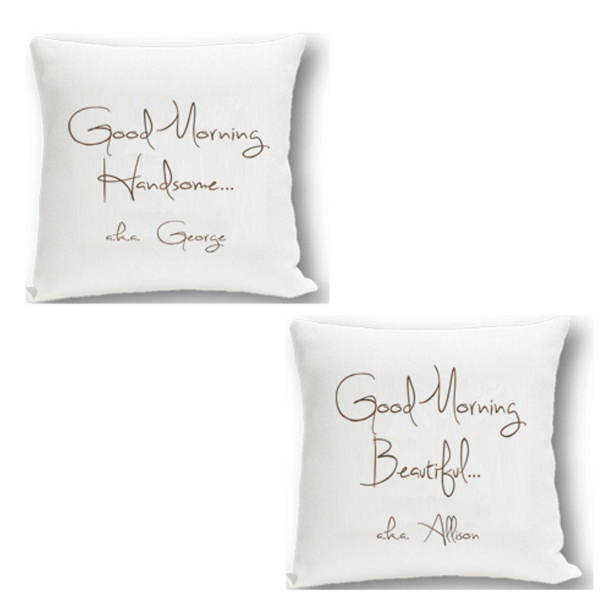 Personalized-Couples-Throw-Pillow-Set