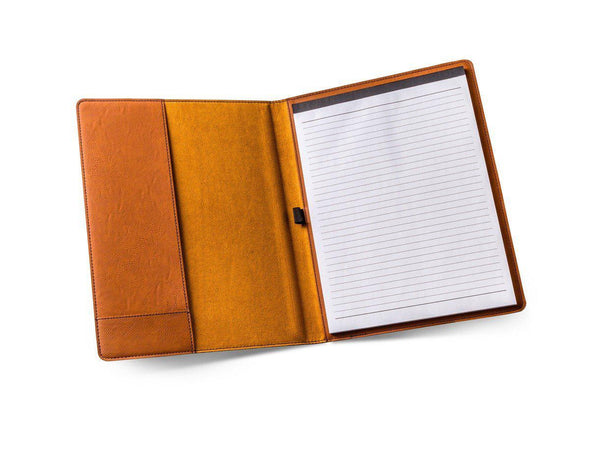 Personalized Portfolio with Notepad -  - JDS