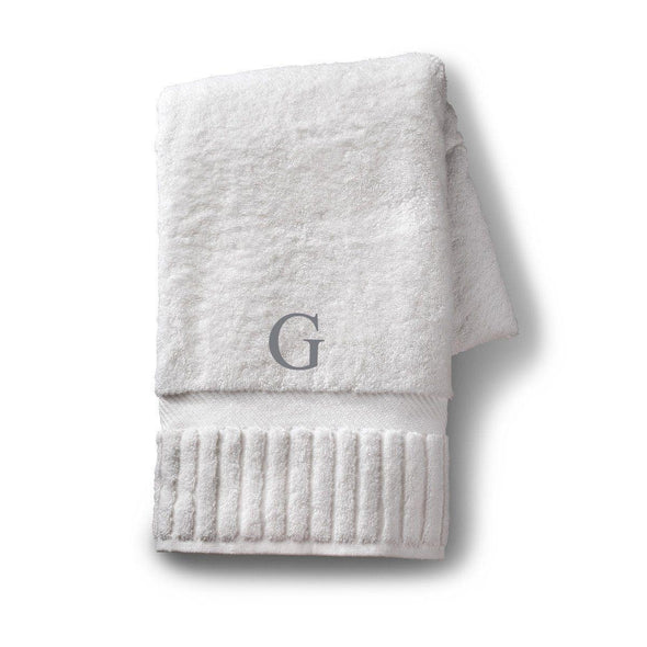 Personalized Bath Towel -  - JDS