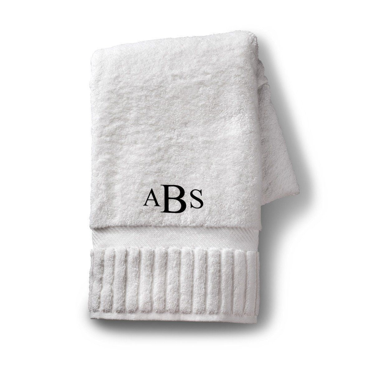 Personalized-Towel-Individual