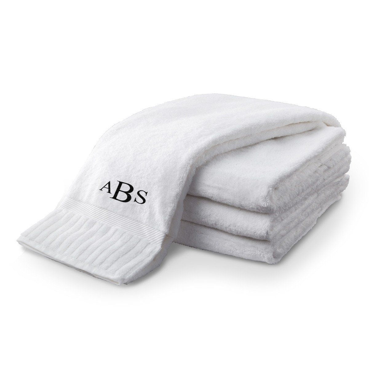 Personalized-Bath-Towels-Set-of-4