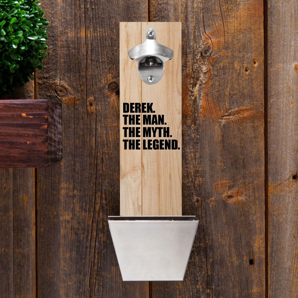 The-Man-The-Myth-The-Legend-Wooden-Wall-Mounted-Bottle-Opener
