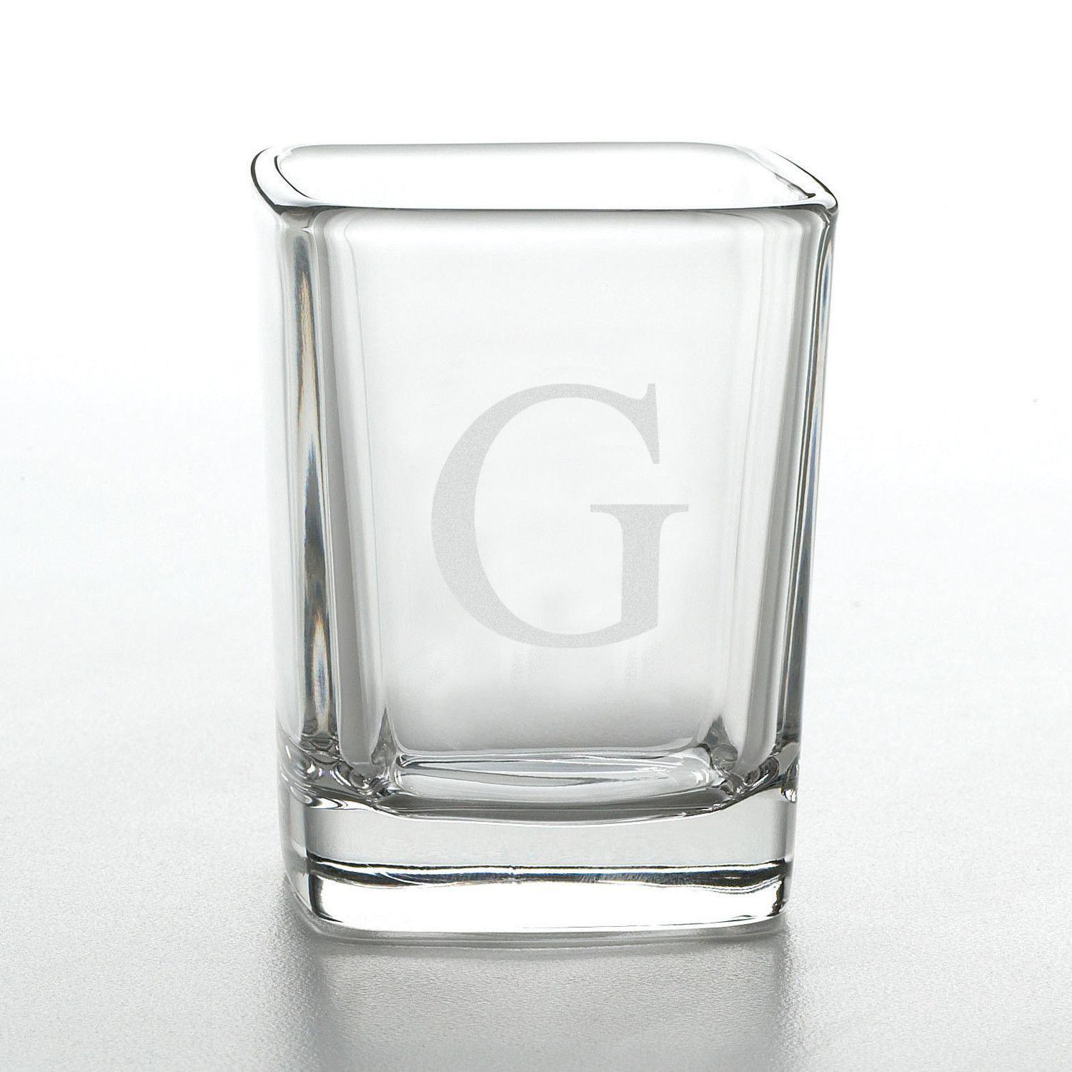 Personalized-Aris-Square-Shot-Glass