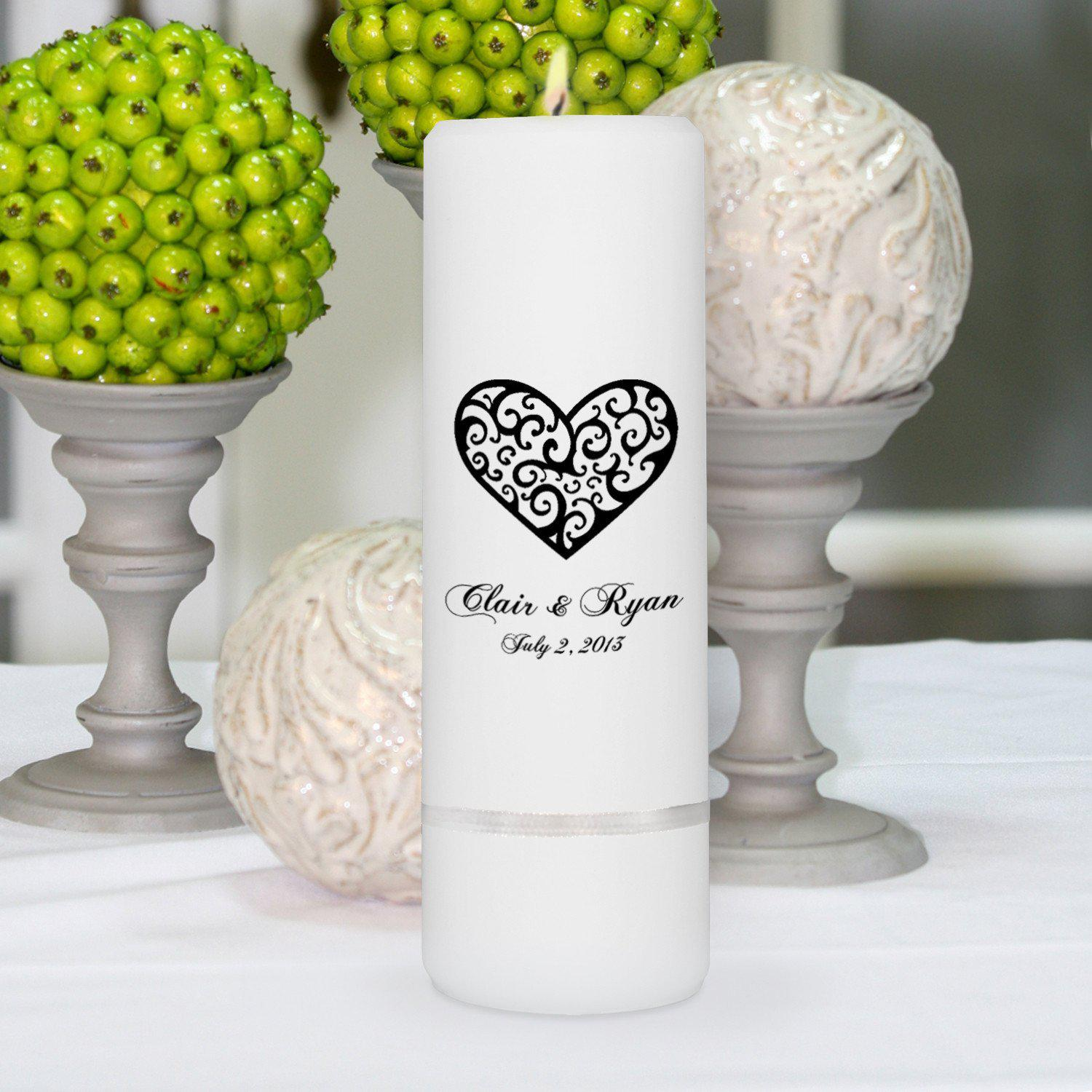 Personalized-Wedding-Candle-Unity-Candle-Personalized-3x-9-Candle