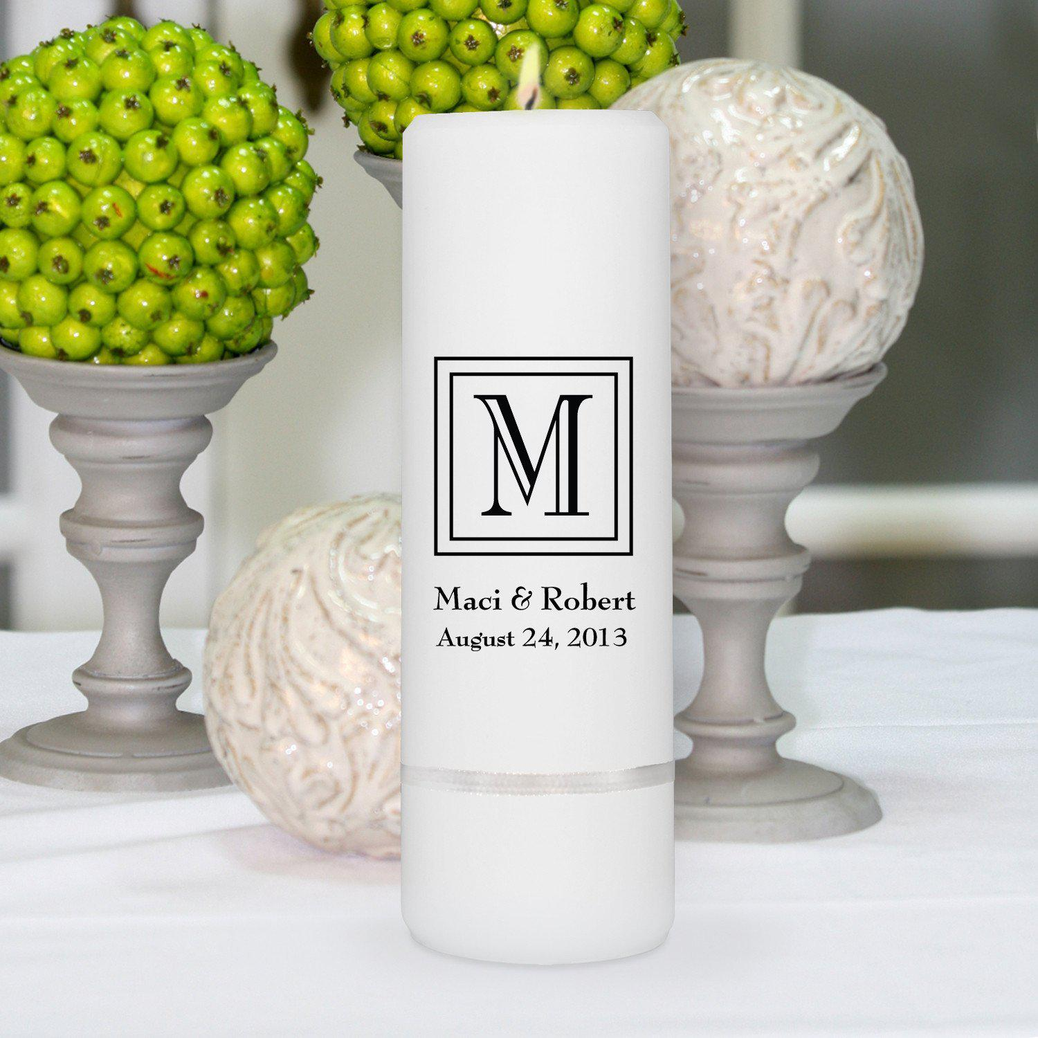 Personalized-Wedding-Unity-Candle-Personalized-3x-9-Candle