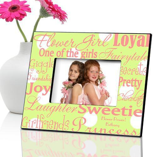 Personalized-Flower-Girl-Picture-Frame