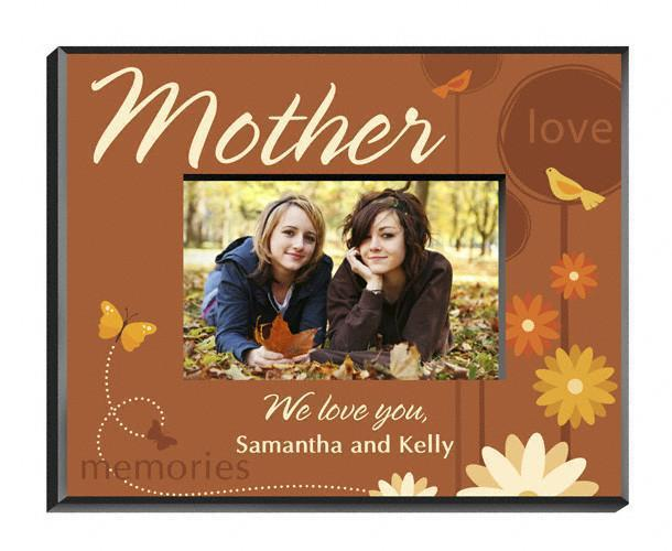 Personalized-Springtime-Celebration-Frame-Mother