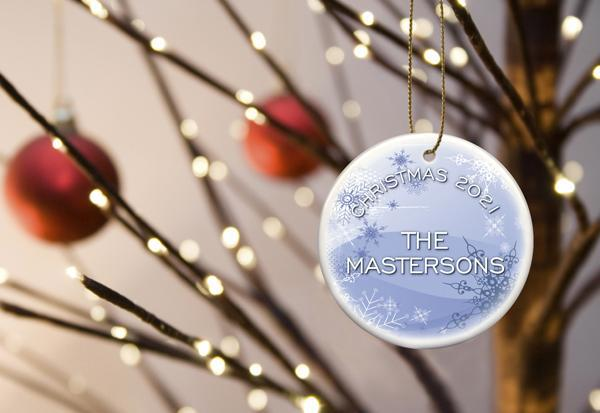 Personalized-Holiday-Ceramic-Ornament