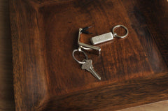 Personalized Keychain - Fix-it at AGiftPersonalized