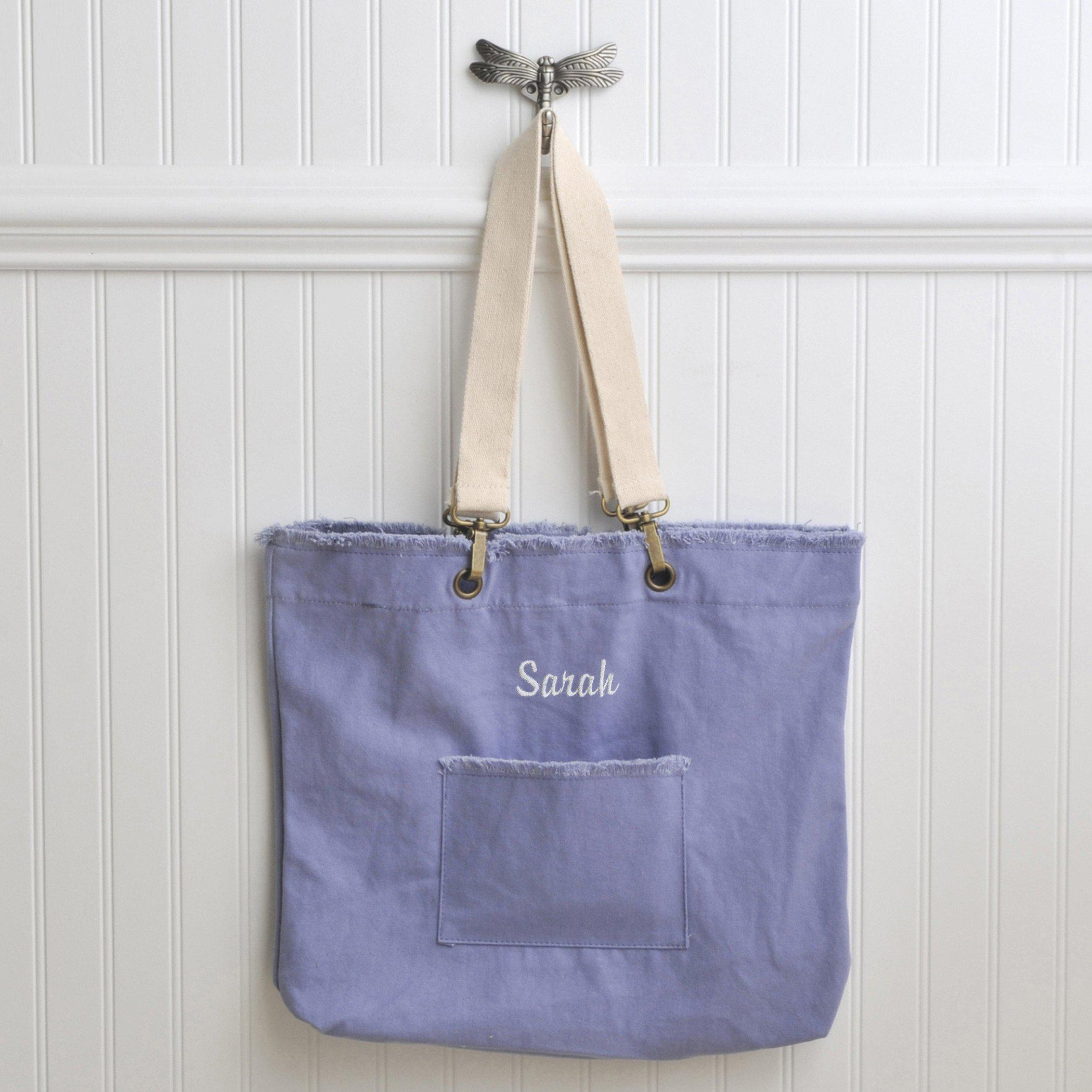 Personalized-Tote-Bags-Canvas-4-Colors-Gifts-for-Her