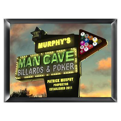 Personalized-Marquee-Traditional-Sign-Mancave