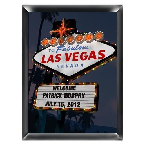 Personalized-Marquee-Traditional-Sign-Vegas-Night