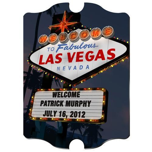 Personalized-Marquee-Vintage-Sign-Vegas-Night