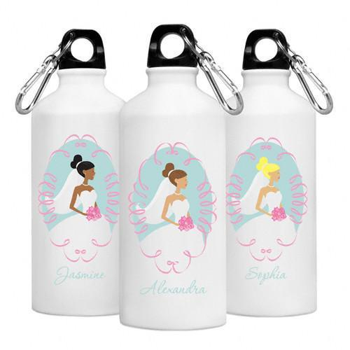 Personalized-Goin-to-the-Chapel-Water-Bottle-Bride