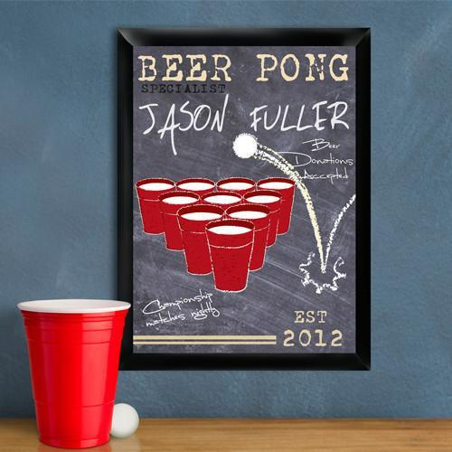 Personalized-Beer-Pong-Traditional-Sign-Specialist