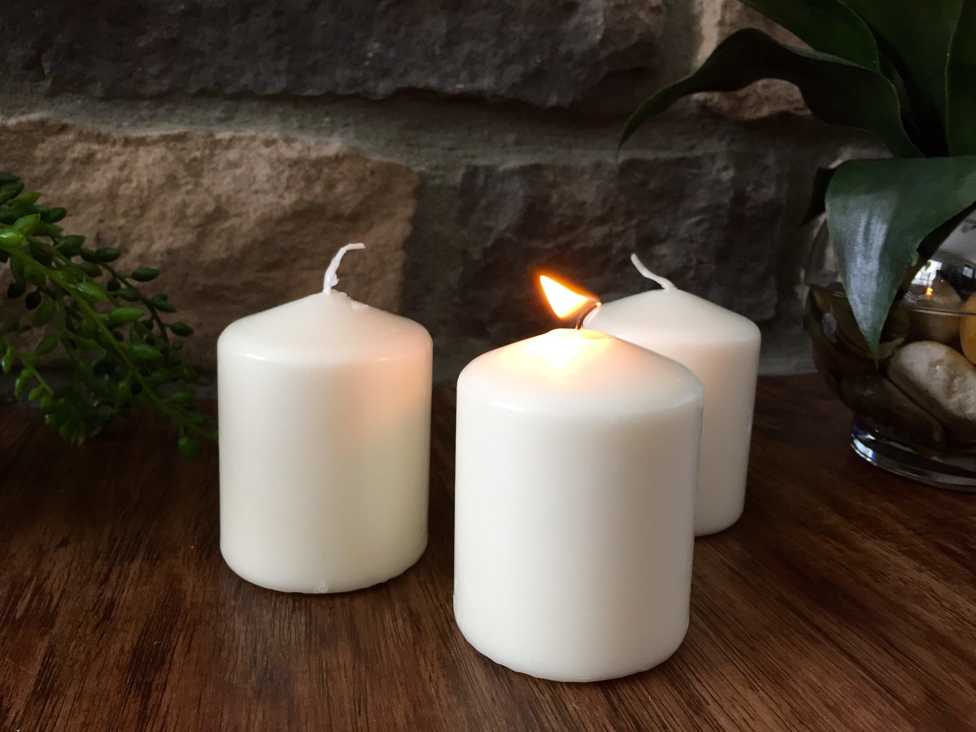 How many lantern candles would you like to include?