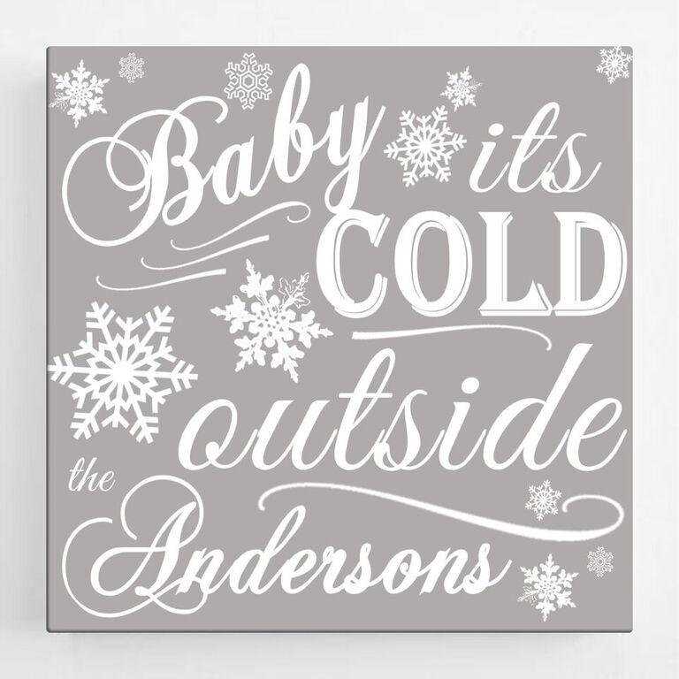 Personalized-Christmas-Canvas-Signs