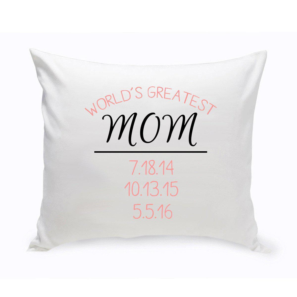 Worlds-Greatest-Mom-Throw-Pillow