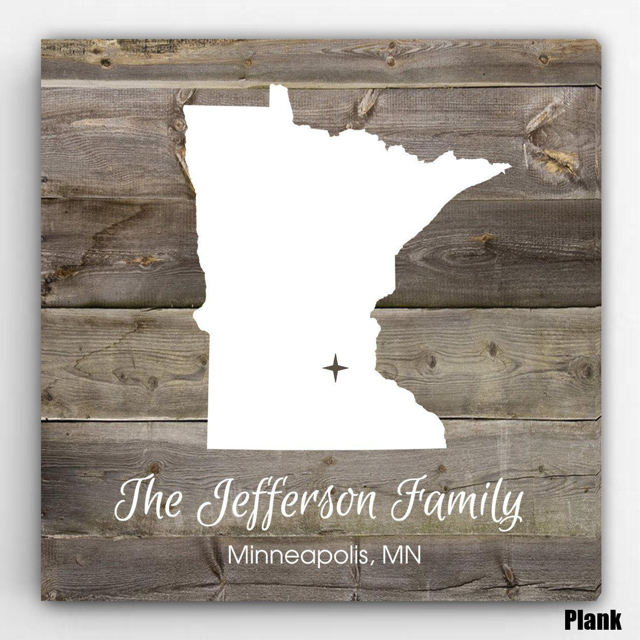 Personalized-City-State-Canvas-Sign