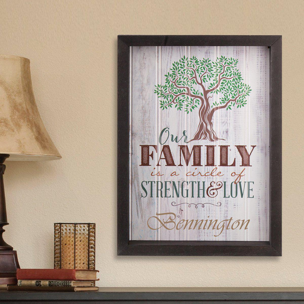 Personalized-Family-Tree-Shadow-Box