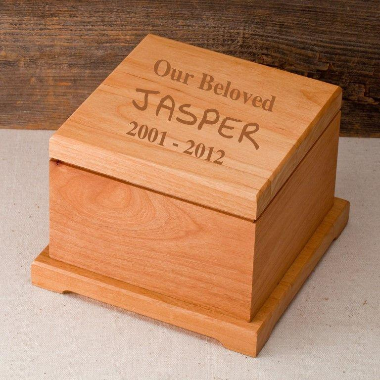Personalized-Large-Wooden-Pet-Urn