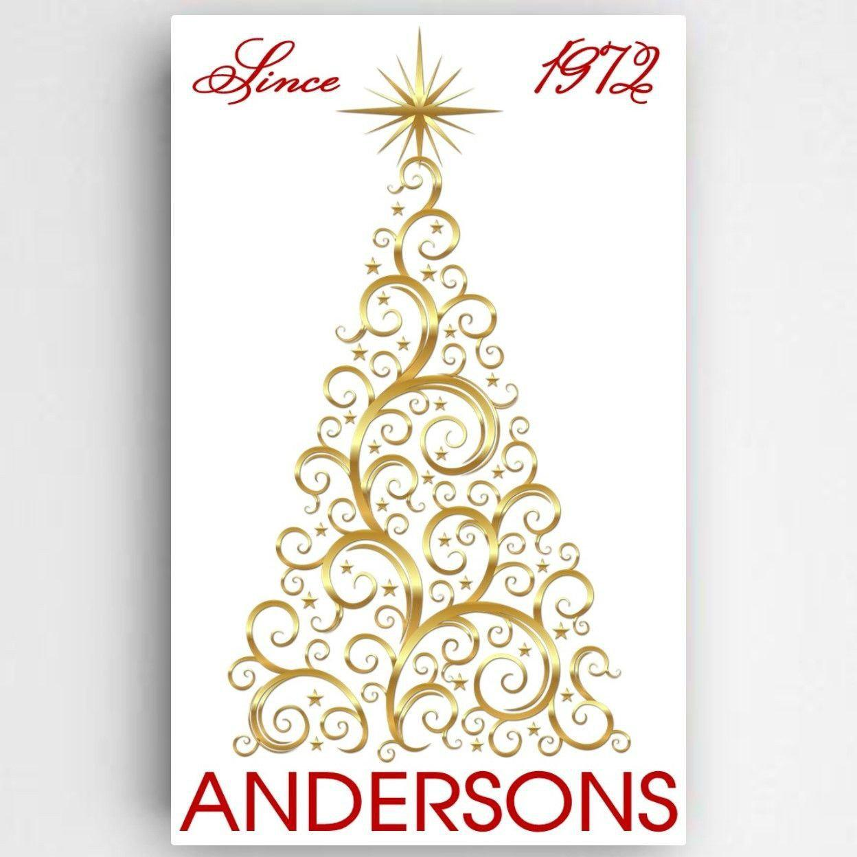 Personalized-Christmas-Tree-Canvas-Sign
