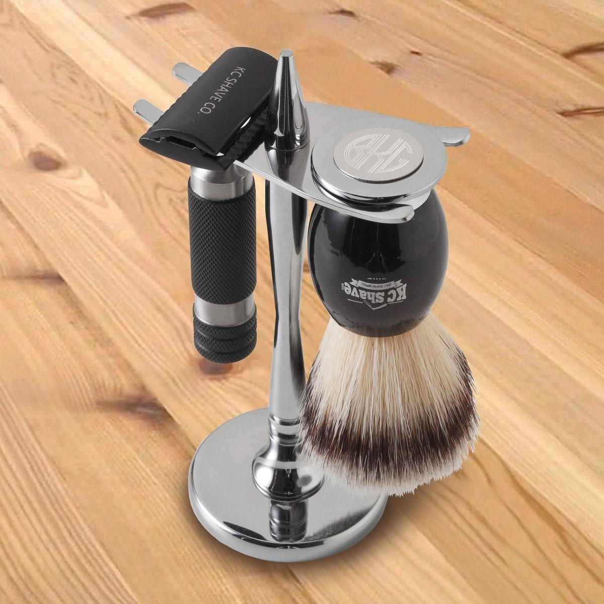 Personalized-KC-Shave-Kits