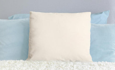 How many throw pillow inserts would you like? -  - A Gift Personalized