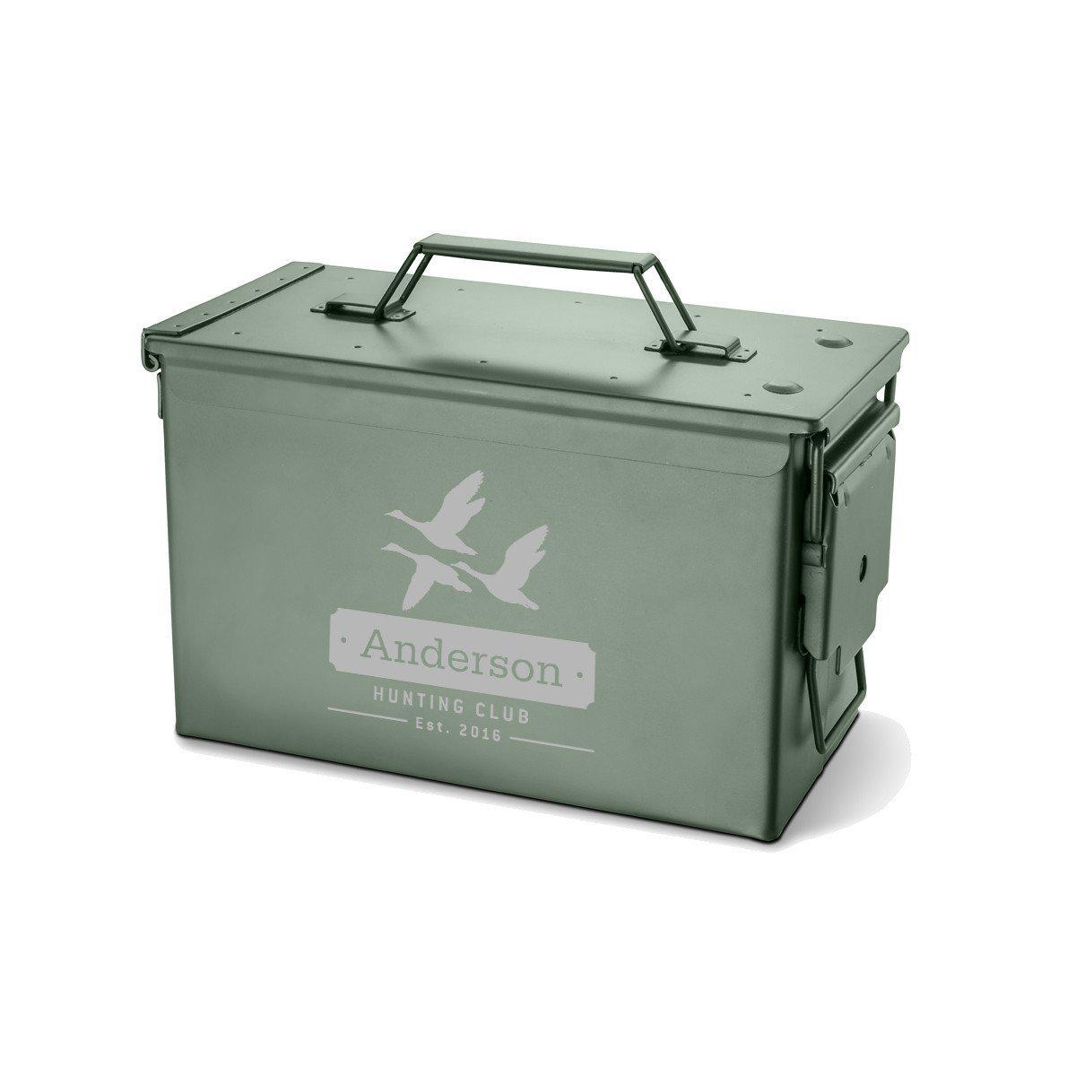 Personalized-Recon-Metal-Ammunition-Box