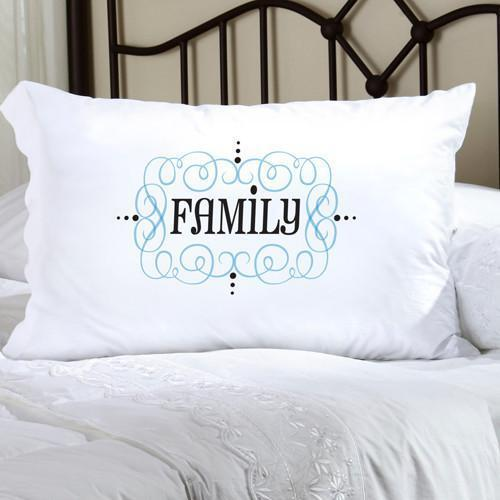 Personalized-Felicity-Glamour-Girl-Pillow-Case