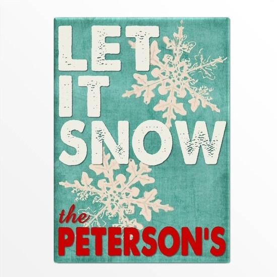 Personalized-Holiday-Canvas-Signs