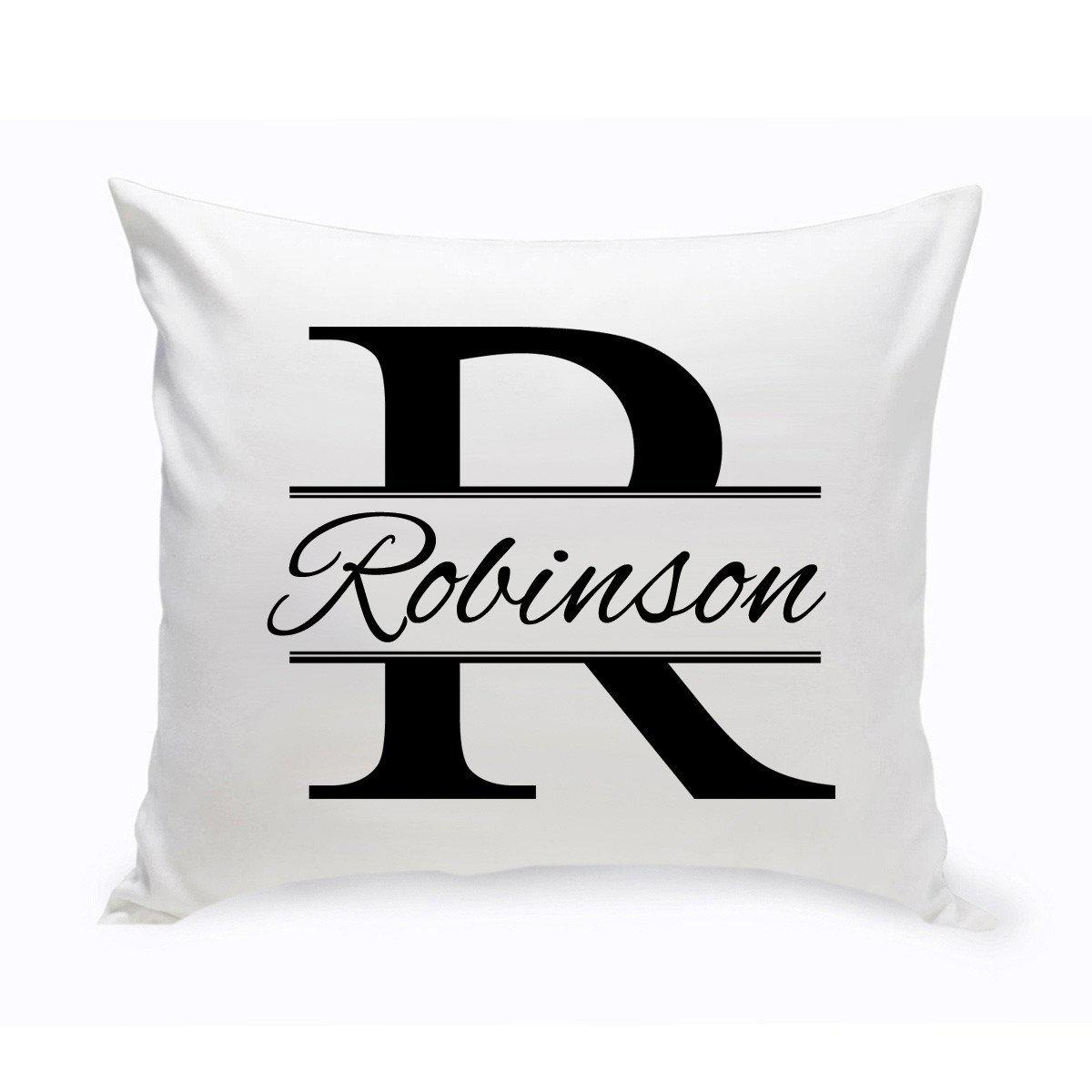 Personalized-Stamped-Design-Throw-Pillow