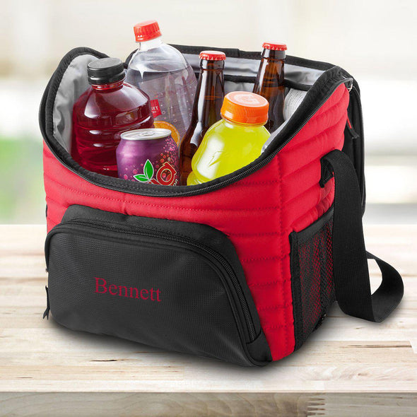 Ogio Personalized Can Cooler -  - JDS